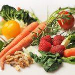 野菜が必要な理由